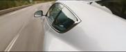 Film : Aston Martin nous montre le développement d'une voiture