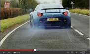 Movie: Aston Martin V12 Zagato reviewed