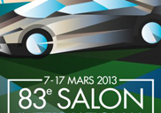 Geneva Motor Show: an extensive preview