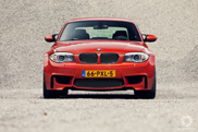Nachfolger des BMW 1M Coup besttigt!