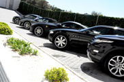 Supercarsrental: number one in providing luxury services