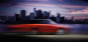 New Range Rover Sport to be revealed 26 March