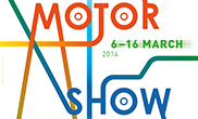 Geneva Motor Show 2014: what to expect!
