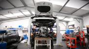 Litchfield tunt den Nissan GT-R an einem Tag!