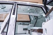 Genève 2015: Rolls-Royce Bespoke Serenity
