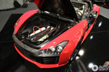 Top Marques 2012: Roding Roadster 23