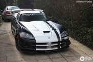 Topspot: Dodge Viper SRT-10 ACR 2010 7:12 Edition