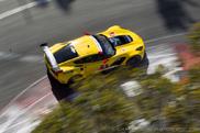 Event: Long Beach Grand Prix 2015