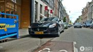 Spot van de dag: Maserati Quattroporte GTS