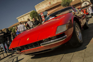 Event: Ferrari Day Montecasino 2013