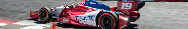 Event: Long Beach Grand Prix