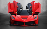 Ferrari wants to be more exclusive