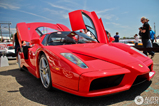 Event: Sport Auto High Performance Days 2012