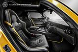 Carlex design pimpt de Mercedes-Benz SLS AMG Black Series