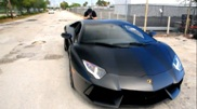http://log.autogespot.com/08-2011/aventadormat/th.jpg