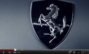 Novitec Rosso teased: wat is er met deze Ferrari 430 Scuderia gedaan?