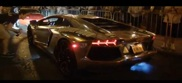 Autogespot Gumball 3000 movie trailer!!