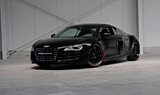 Wheels &amp; More: Audi R8 V10