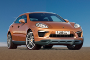 Porsche Macan won't disappoint you