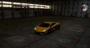 Video: 0 - 331 km/h in einem  Lamborghini Aventador LP700-4