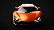 Trion SuperCars gaat voor 2.000 pk
