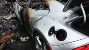 These 12 Fiskers haven&#039;t survived hurricane Sandy