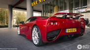 We can add the Vencer Sarthe to our database