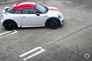 Gereden: Mini John Cooper Works Coupé