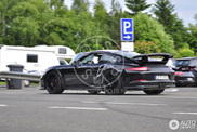 Porsche 991 GT3 RS is coming