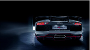 Lamborghini Aventador LaMotta LP900 is on its way!
